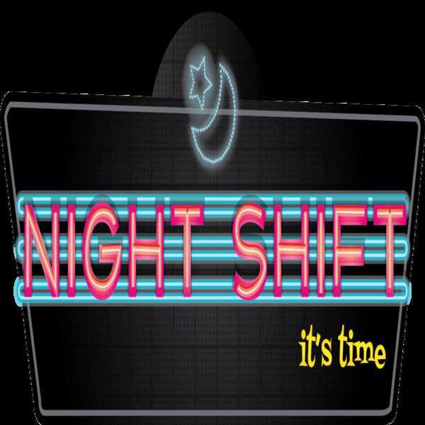 Night Shift
